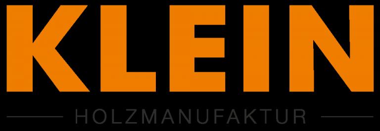 Schreiner Klein Logo Kompakt